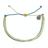 Pura Vida Original Bracelet - Playa Bonita