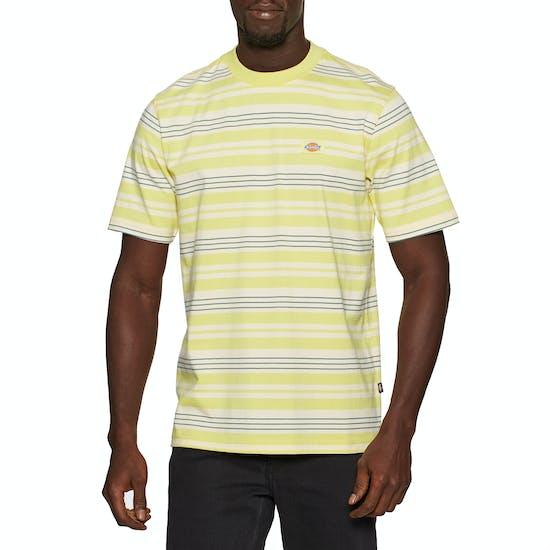 Dickies Wheaton Short Sleeve T-Shirt