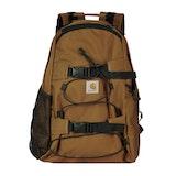 Carhartt Kickflip Backpack - New Hamilton Brown