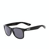 Vans Spicoli 4 Солнцезащитные очки - Black