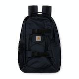 Carhartt Kickflip Backpack - Dark Navy