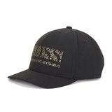 BOSS Pixel Men's Cap - Black