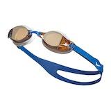 Óculos de Natação Nike Swim Chrome Mirror - Silver