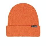 Emerica Logo Clamp Beanie - Orange
