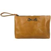Grays The Victoria Clutch Ladies Shopper Bag
