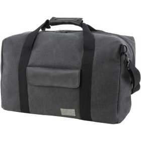 Sac Marin Hex Drifter - Supply Charcoal