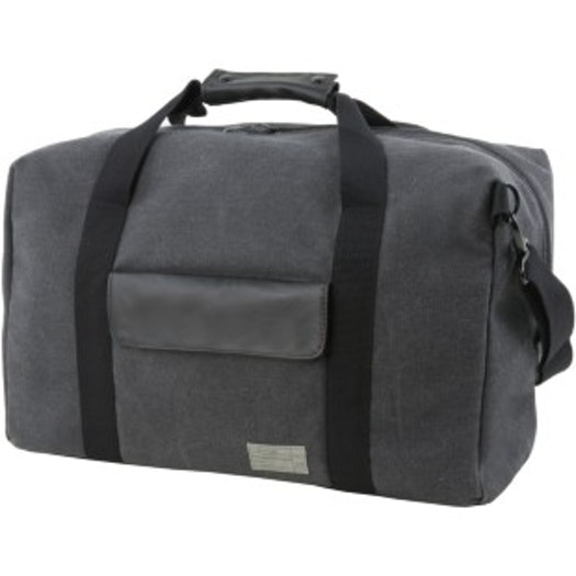 Hex Drifter Duffle Bag