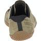 Sapatilhas Barefoot Merrell Vapor Glove 3 Luna Leather