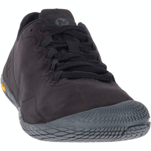 merrell vapor glove 3 luna ltr black