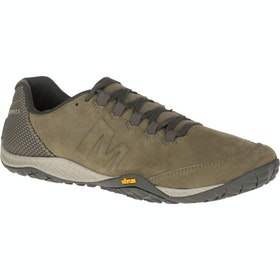 Chaussures Merrell Parkway Emboss - Dusty Olive