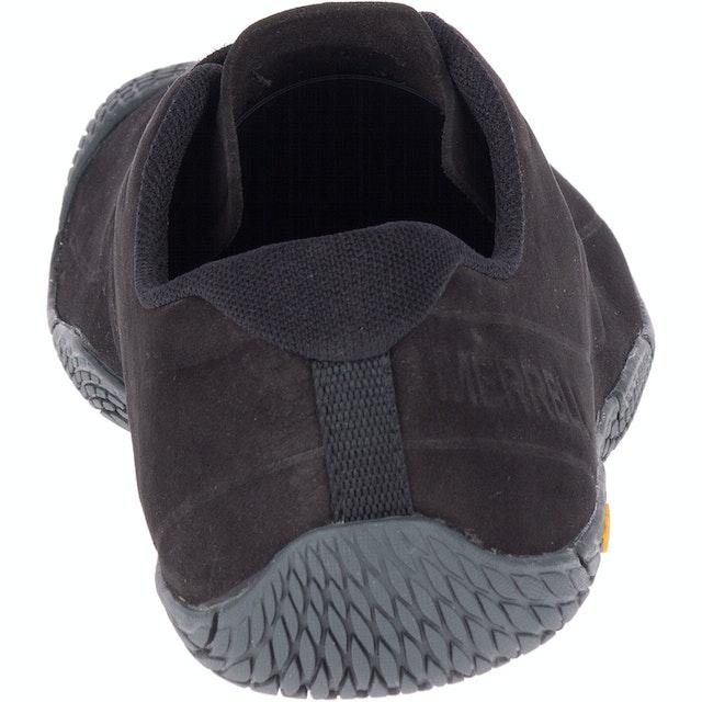 merrell vapor glove 3 sizing jack