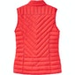 Joules Brindley Chevron Quilted Ladies Gilet