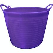 Prostable Flexi Feed Tub Bucket