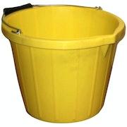 Prostable Water Bucket