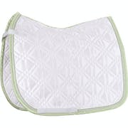 Eskadron Brilliant Dura Saddle Pad