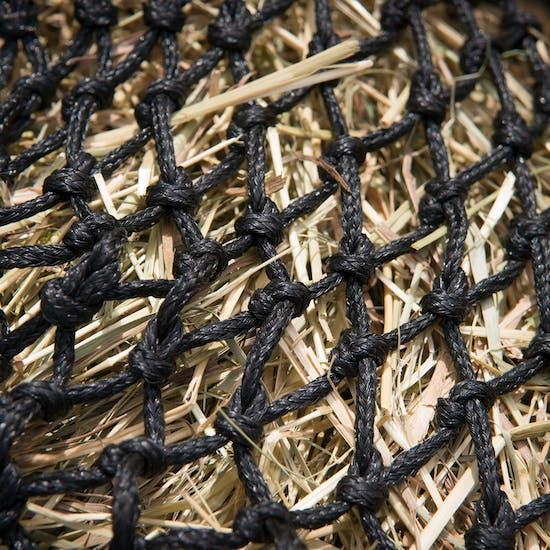 Trickle Net Original Haynet