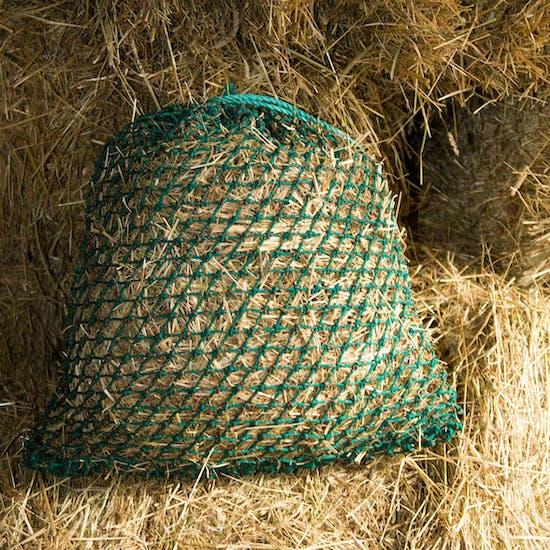 Trickle Net Mini Haynet
