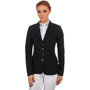 Just Togs Belgravia Ladies Competition Jackets