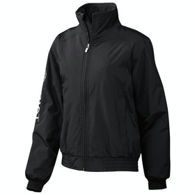 Ariat Stable Mens Jacket - Black