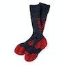 Ariat TEK Alpaca Socks