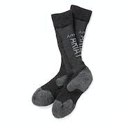 Ariat TEK Alpaca Riding Socks