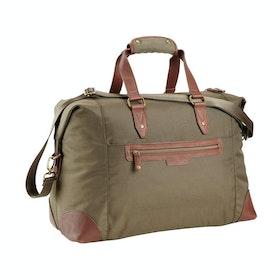 Ariat Core Weekender Duffle Bag - Olive