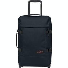 Eastpak Tranverz S Luggage - Cloud Navy