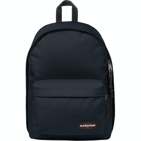 Borsone Eastpak Out Of Office - Cloud Navy