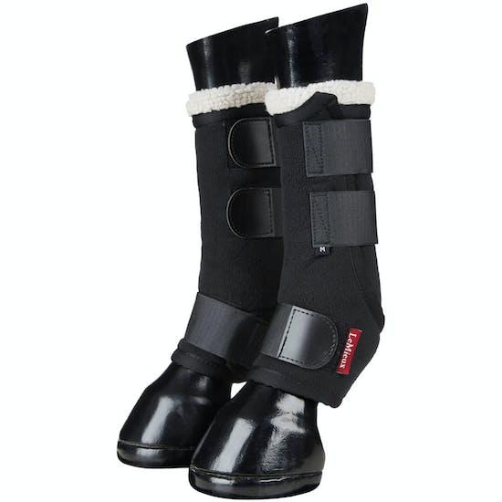 LeMieux Four Seasons Leg Bandage Wrap