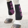Shires ARMA Breathable Sports Exercise Boots
