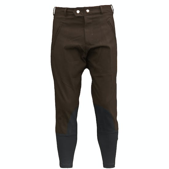 Breeze Up Exercise Riding Breeches