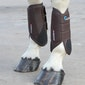 Shires ARMA Front Cross Country Boot