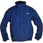 Riding Jacket Breeze Up Summer Waterproof