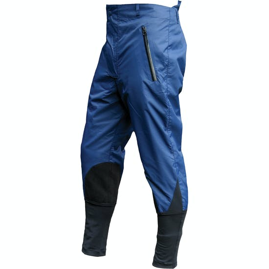 Breeze Up Windproof Waterproof Pant