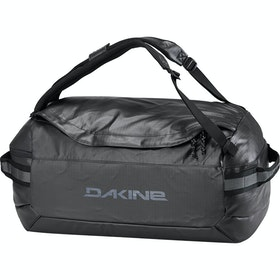 Dakine Ranger Duffle 60L Gear Bag - Black