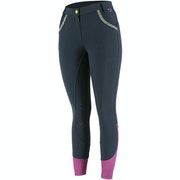 Shires Aubrion Foraker Ladies Riding Breeches