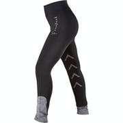 Firefoot Ripon Stretch Kids Riding Breeches
