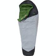 Sac de Couchage North Face Green Kazoo Reg Length
