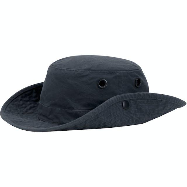 Tilley Wanderer Hat