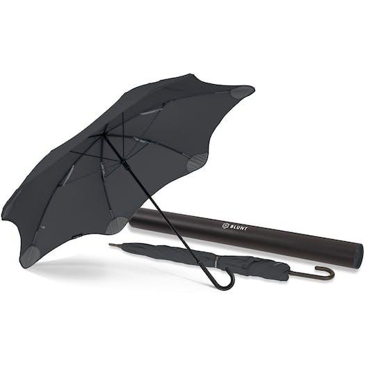 Blunt Umbrellas Lite Umbrella