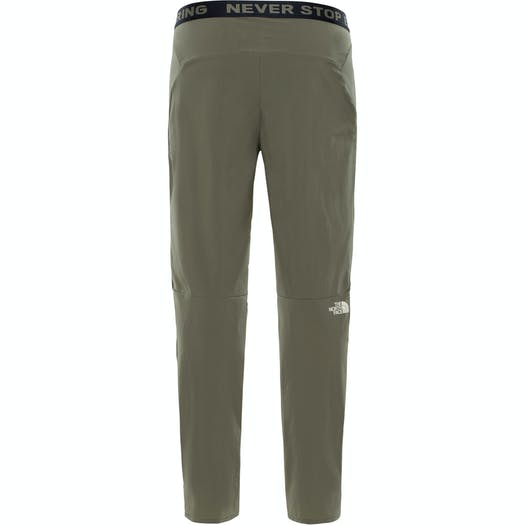 North Face Terra Metro Training Jogging Pants