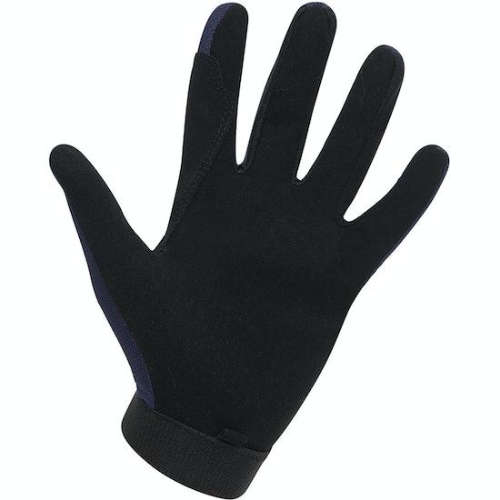 Dublin Meshback Everyday Riding Glove