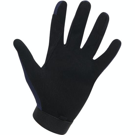 Dublin Meshback Everyday Riding Glove