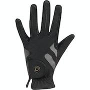 Dublin Cool It Gel Riding Gloves