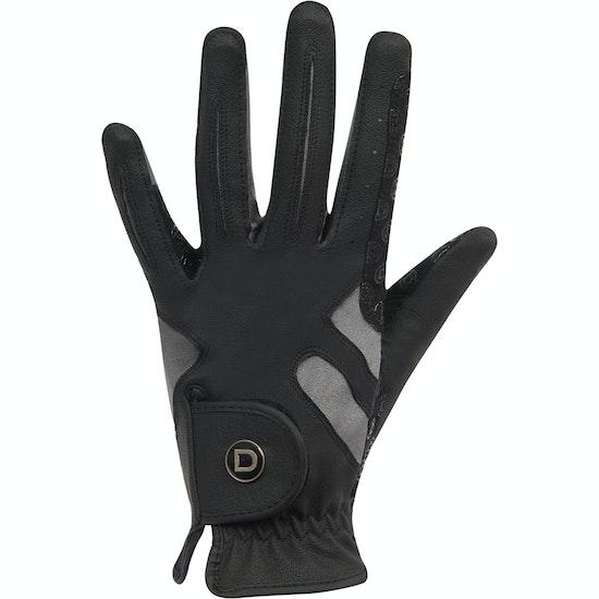 Dublin Cool It Gel Everyday Riding Glove