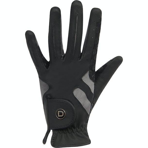 Dublin Cool It Gel Gloves