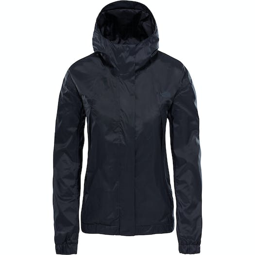 North Face Precipita Ladies Jacket