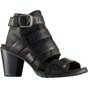 Sorel Nadia Buckle Ladies Sandals