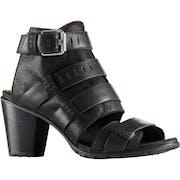 Sorel Nadia Buckle Ladies Sandals