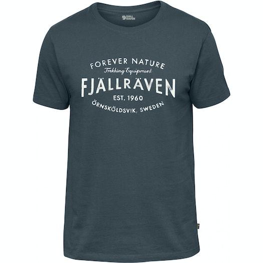 Fjallraven Est. 1960 T Shirt